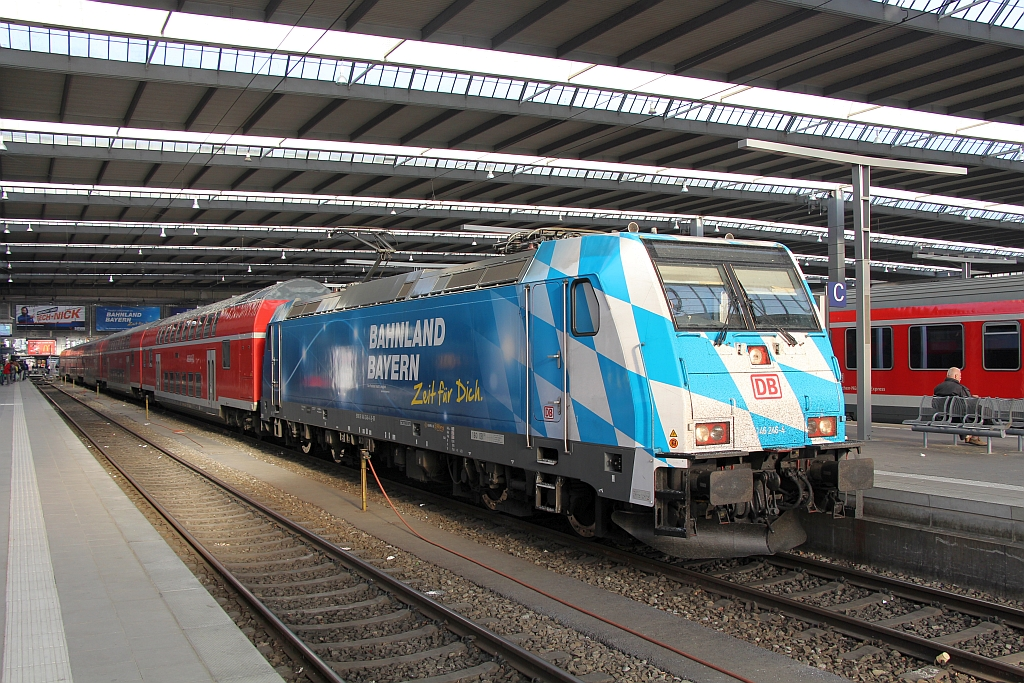 http://www.mikes-bahnseiten.de/_wp_generated/wp02296a11_01_06.jpg